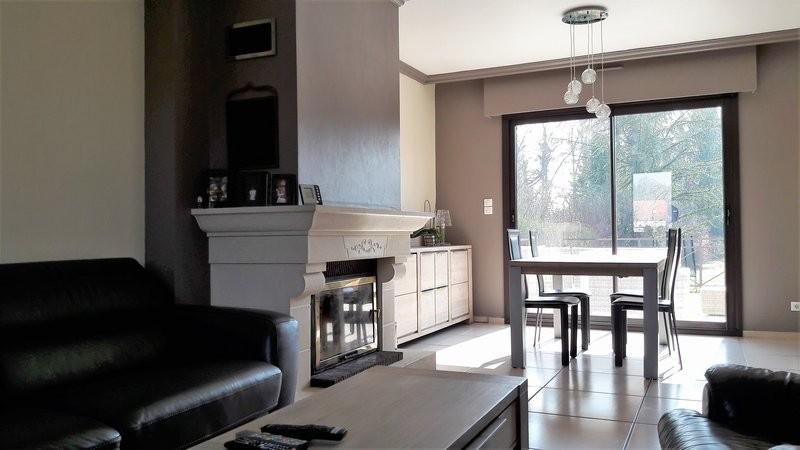 dijon centre ville vente maison 7 pi ces 170m2 448 000 r f 848 1506 confidence. Black Bedroom Furniture Sets. Home Design Ideas