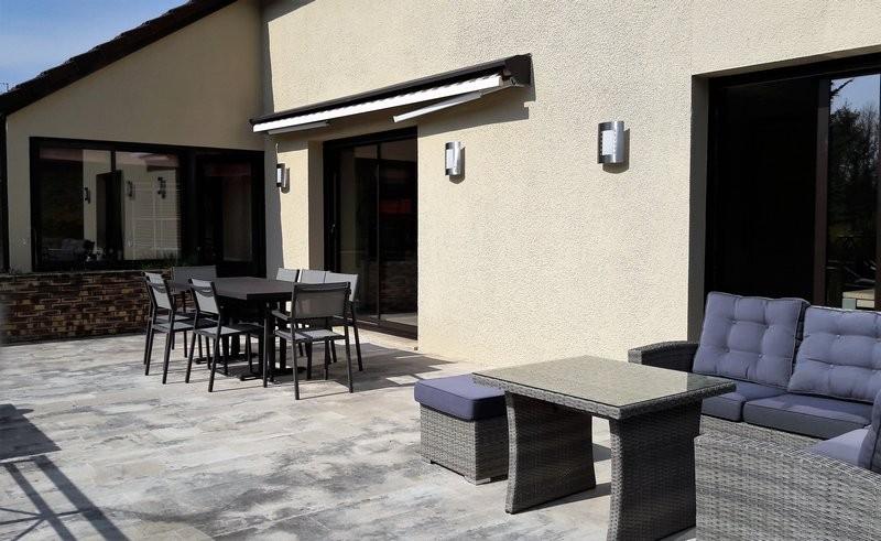 dijon centre ville vente maison 7 pi ces 170m2 448. Black Bedroom Furniture Sets. Home Design Ideas