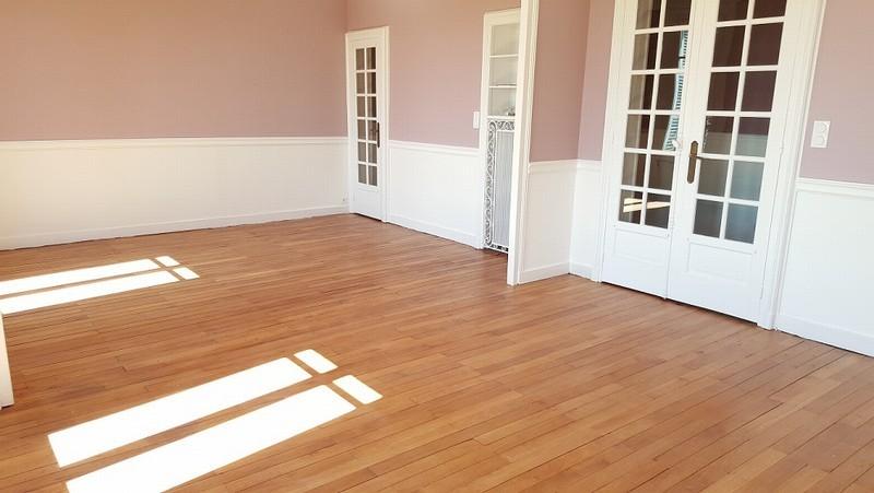dijon centre ville vente appartement 4 pi ces 93m2 275 000 r f 862 confidence. Black Bedroom Furniture Sets. Home Design Ideas