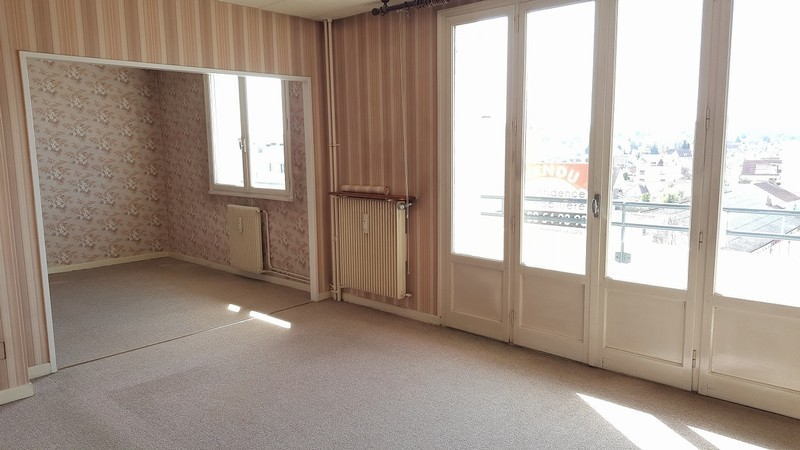 dijon drapeau vente appartement 4 pi ces 68m2 83 000 r f 910 confidence immobiliere. Black Bedroom Furniture Sets. Home Design Ideas