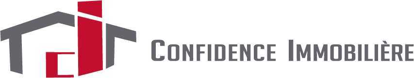 Agence immobiliere CONFIDENCE IMMOBILIERE