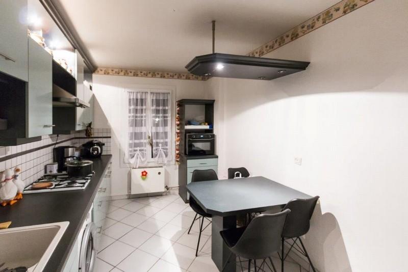 fontaine l s dijon centre ville vente appartement 3 pi ces 74m2 169 000 r f 1013. Black Bedroom Furniture Sets. Home Design Ideas